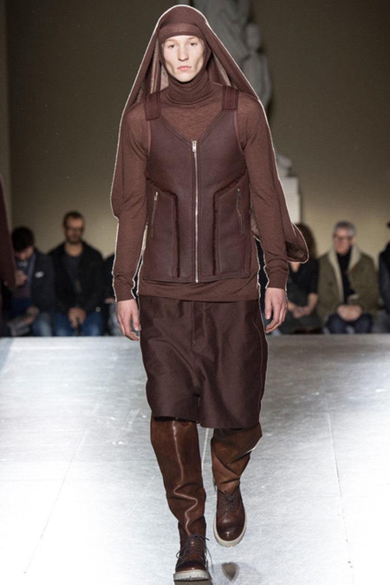 rick-owens-fall-winter-2014-menswear-collection-06