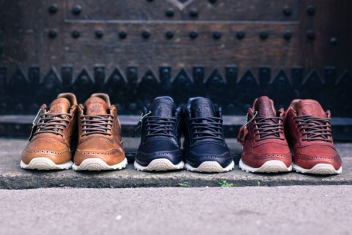 reebok-classic-leather-lux-horween-pack-02