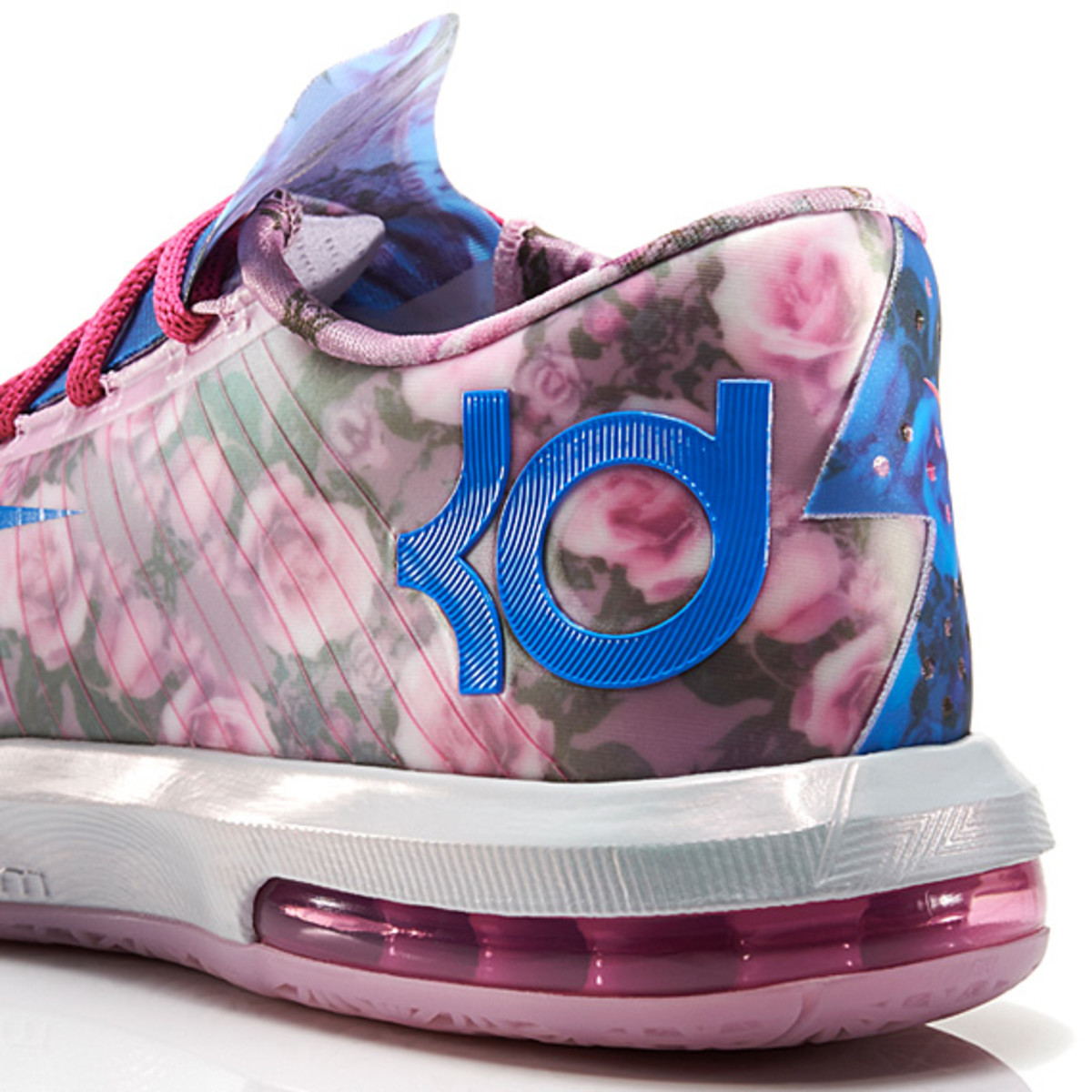nike-kd-6-aunt-pearl-collection-officially-unveiled11