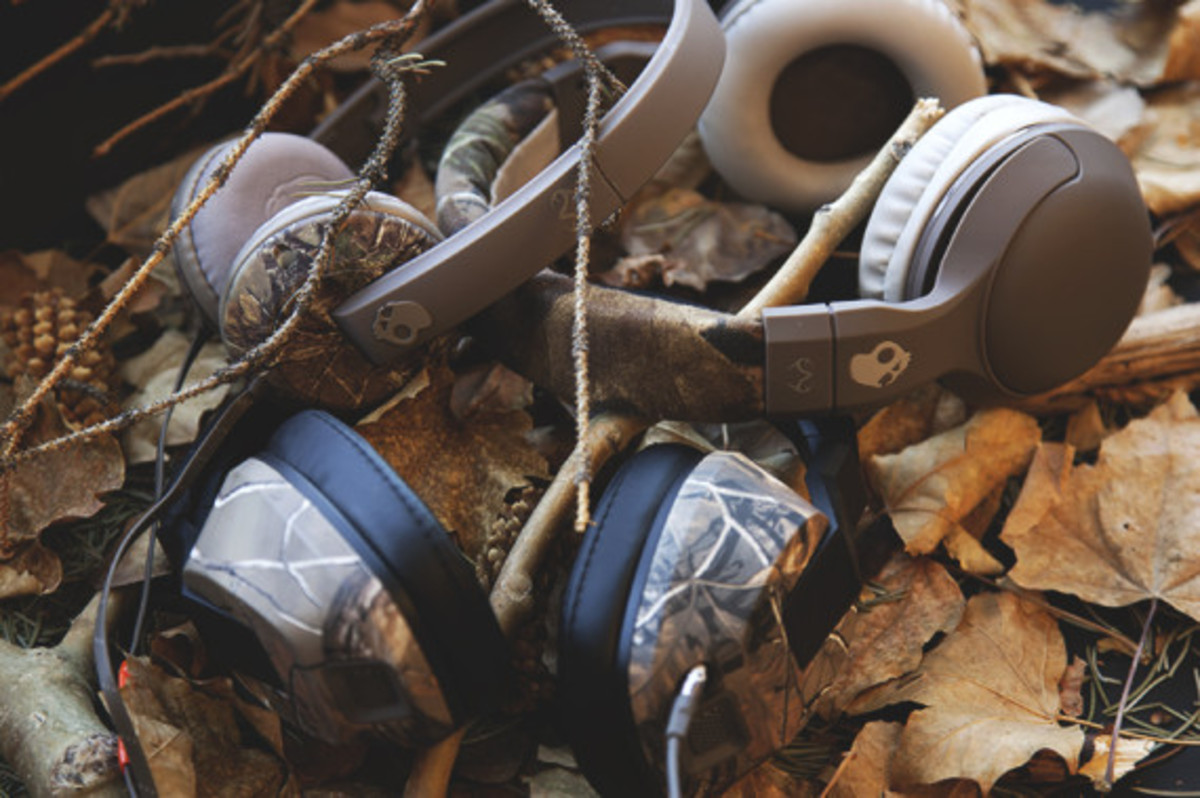 skullcandy-x-realtree-xtra-camouflage-headphones-earphones-collection-theotis-beasley-02
