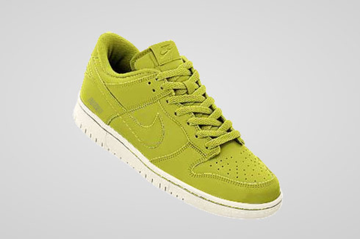 hemp_dunk_low_id.jpg