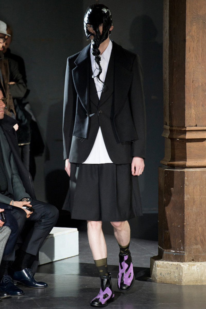 comme-des-garcons-fall-winter-2014-menswear-collection-06
