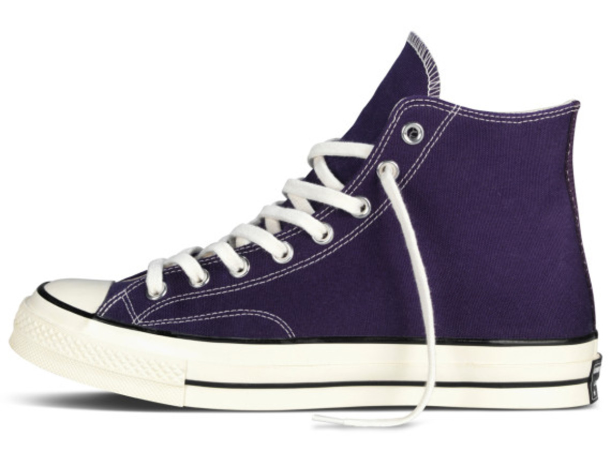 converse-1970s-chuck-taylor-all-star-spring-2014-colors-07