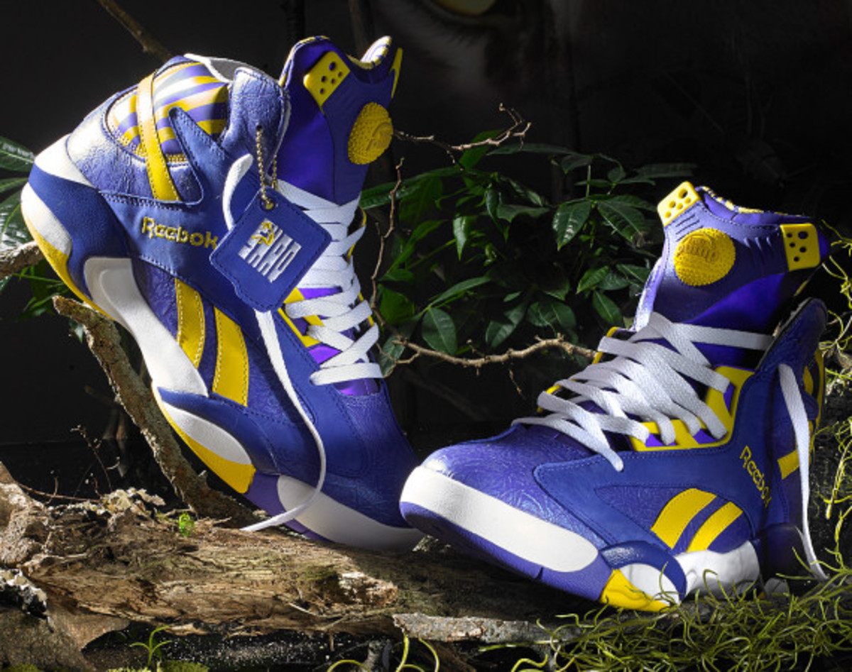 reebok-shaq-attaq-purple-yellow-louisiana-state-university-tigers-12
