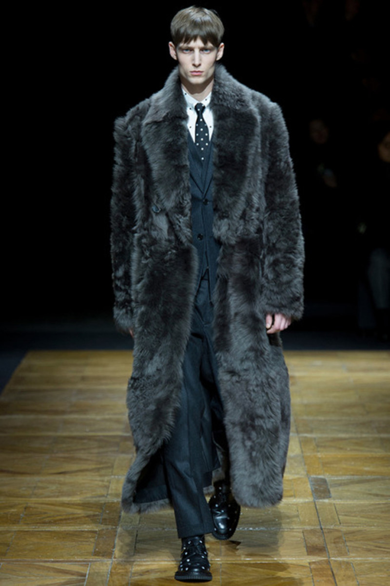 dior-homme-fall-winter-2014-menswear-collection-05