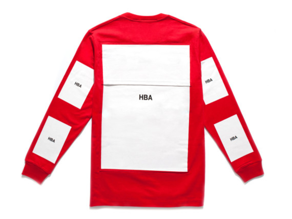 hood-by-air-for-yohood-red-collection-07