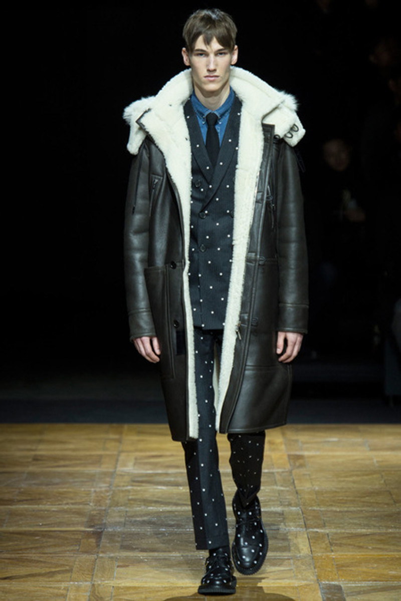 dior-homme-fall-winter-2014-menswear-collection-11
