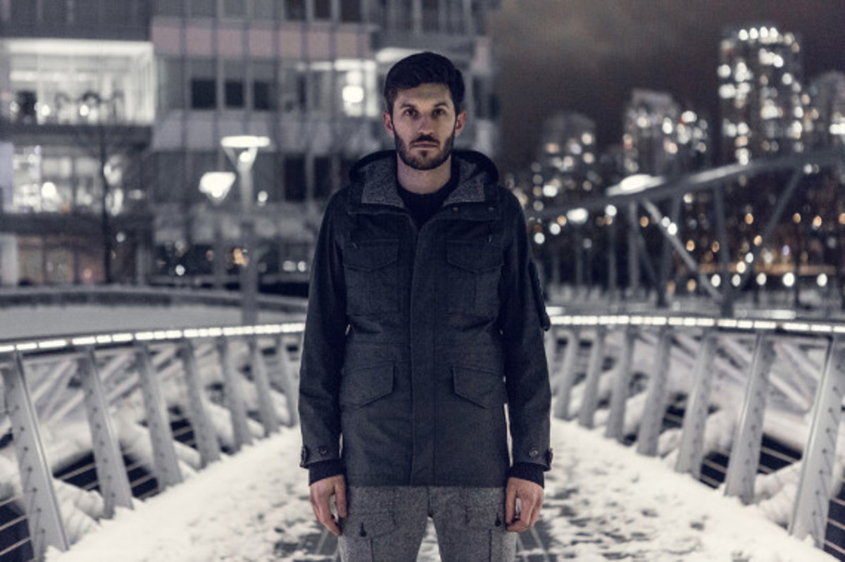 wings-and-horns-nanamica-ace-hotel-gore-tex-parka-04
