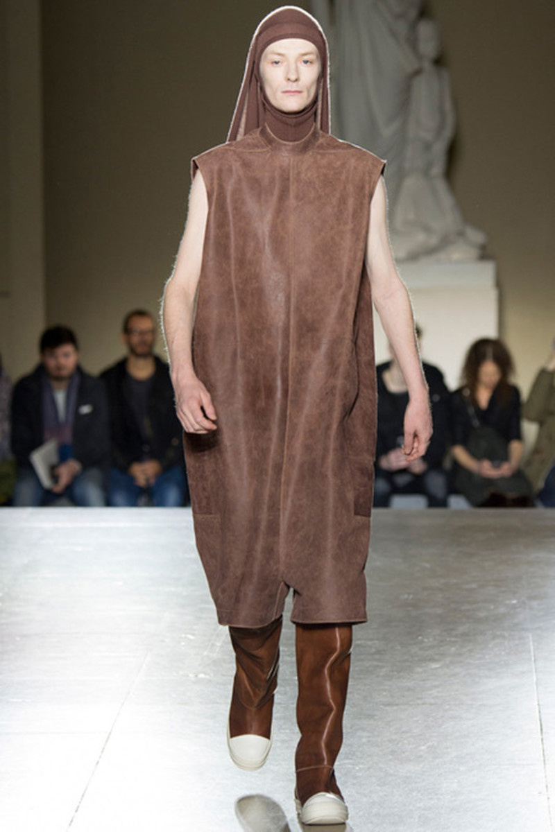 rick-owens-fall-winter-2014-menswear-collection-01