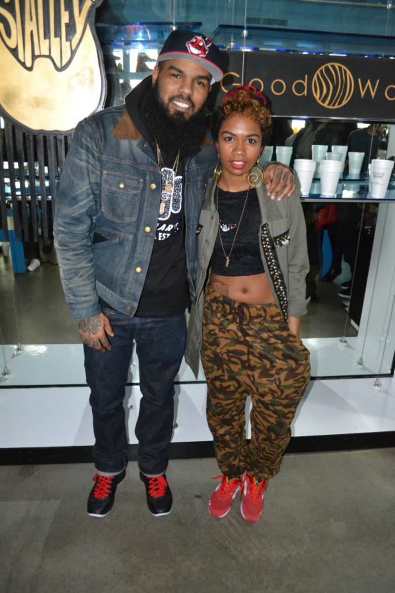 stalley-goodwood-atmos-nyc-launch-event-22