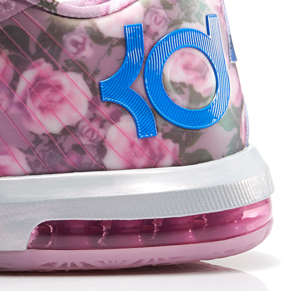 nike-kd-6-aunt-pearl-collection-officially-unveiled07