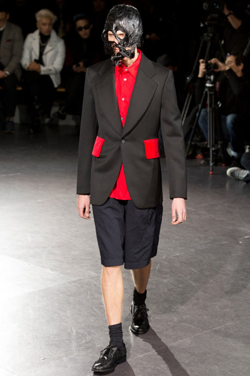 comme-des-garcons-fall-winter-2014-menswear-collection-04