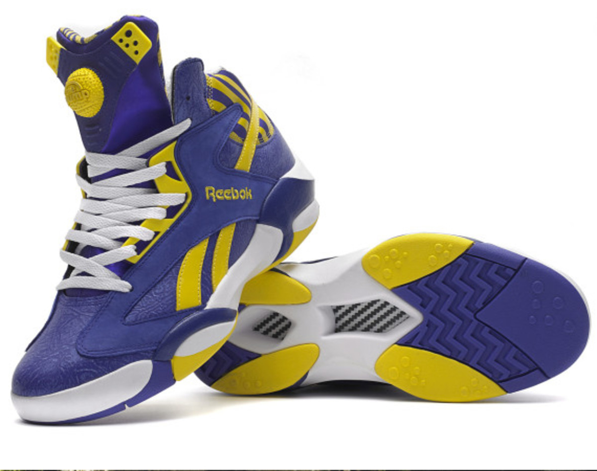 reebok-shaq-attaq-purple-yellow-louisiana-state-university-tigers-13
