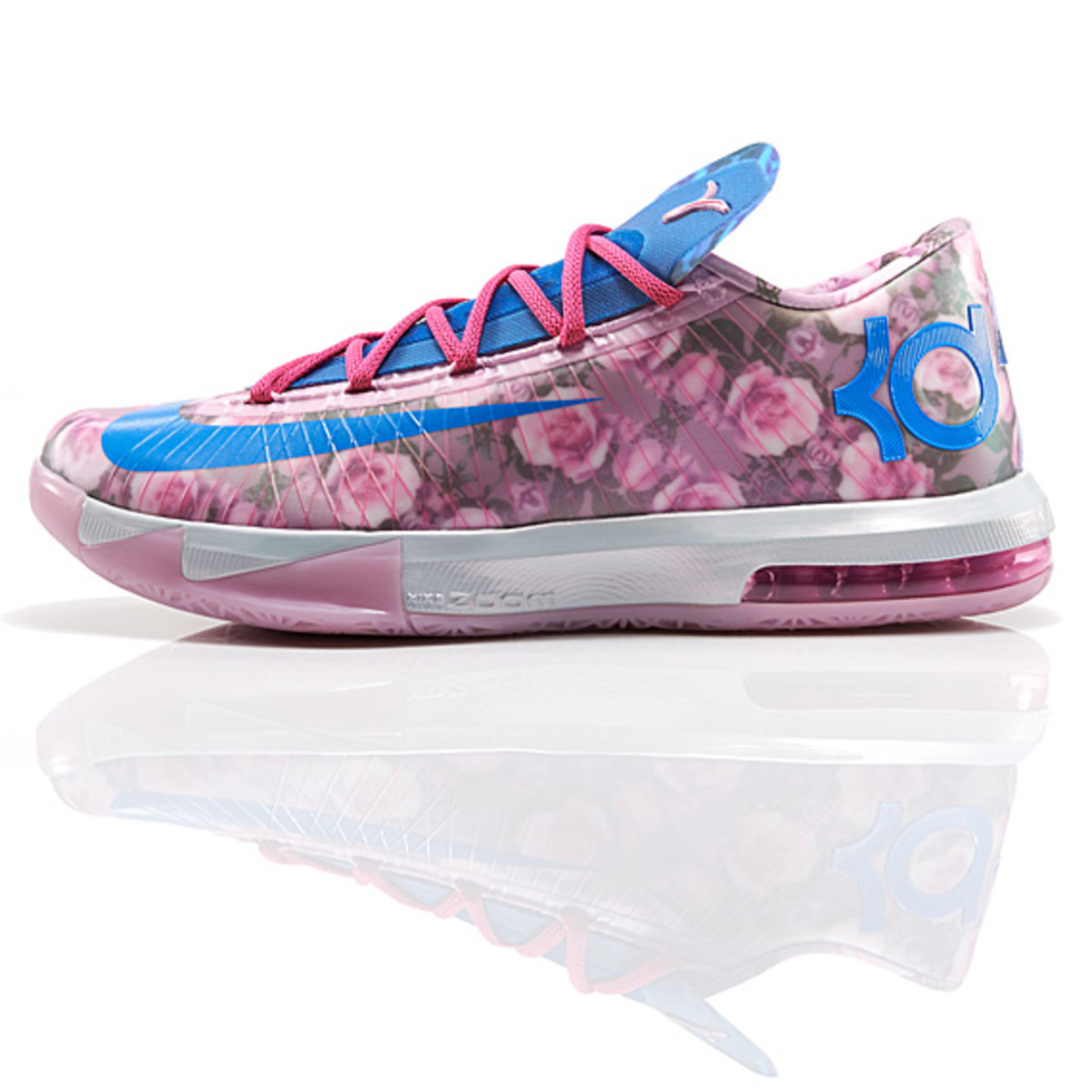 nike-kd-6-aunt-pearl-collection-officially-unveiled05