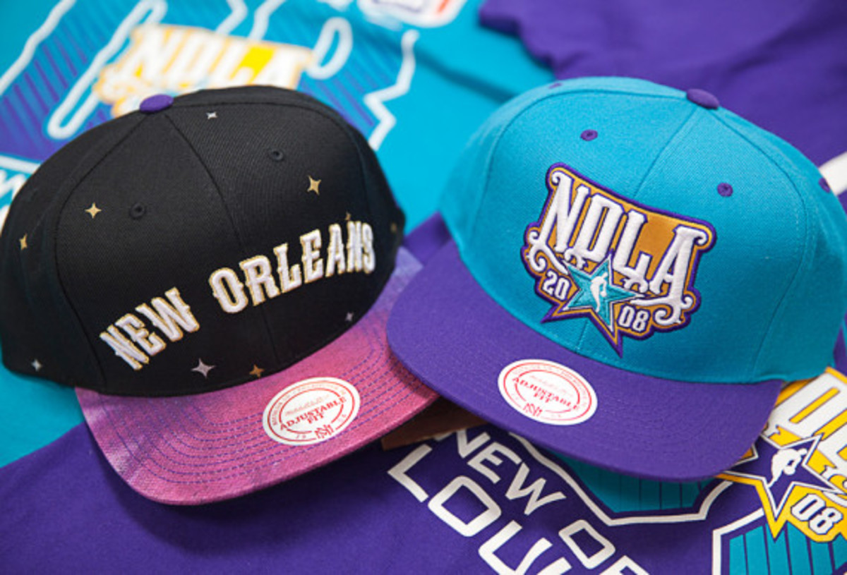 mitchell-and-ness-2014-nba-all-star-collection-11