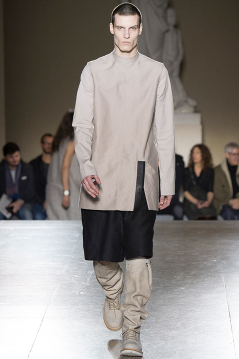 rick-owens-fall-winter-2014-menswear-collection-18