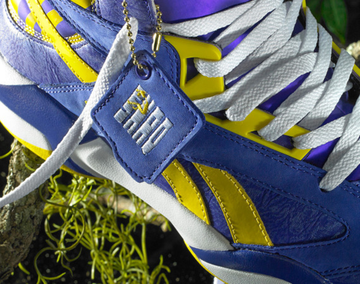reebok-shaq-attaq-purple-yellow-louisiana-state-university-tigers-07