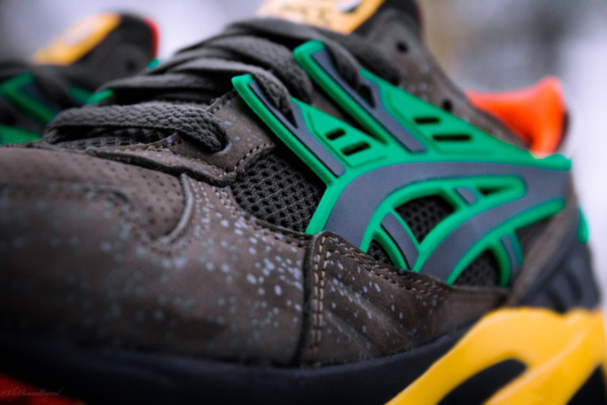 packer-shoes-x-asics-gel-kayano-trainer-teaneck-10th-anniversary-08