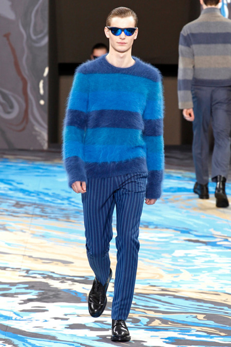 louis-vuitton-fall-winter-2014-menswear-collection-06