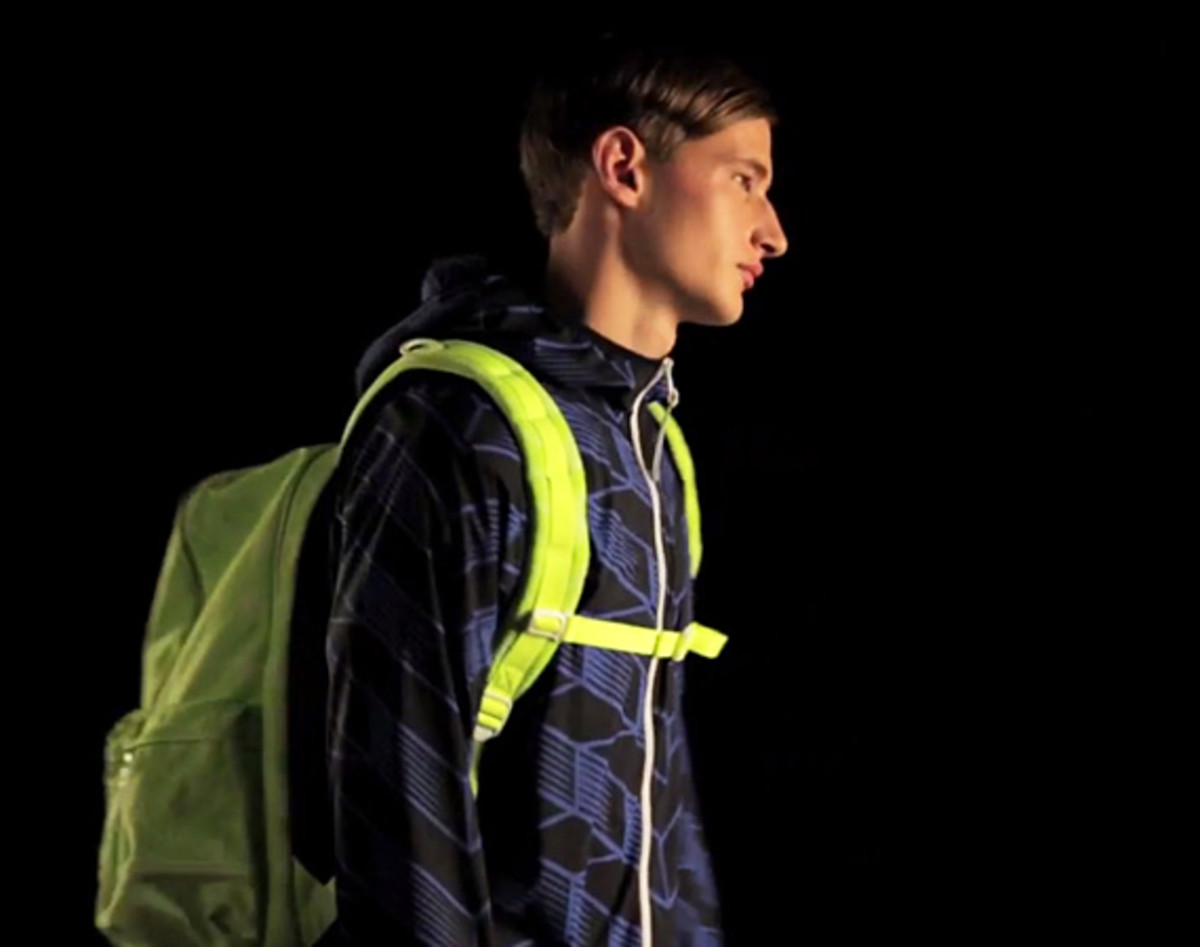 adidas-originals-blue-spring-summer-2014-collection-video
