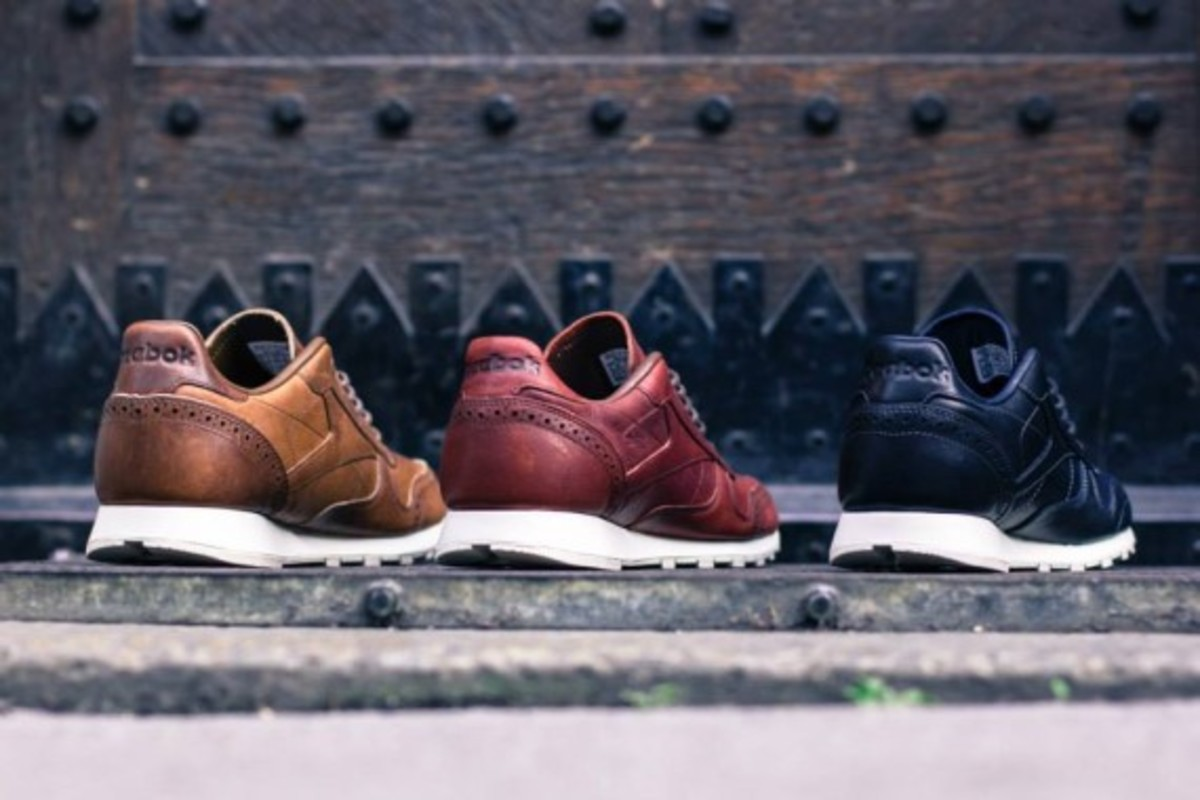 reebok-classic-leather-lux-horween-pack-06