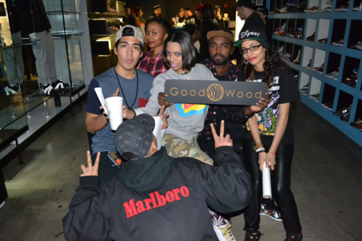 stalley-goodwood-atmos-nyc-launch-event-02