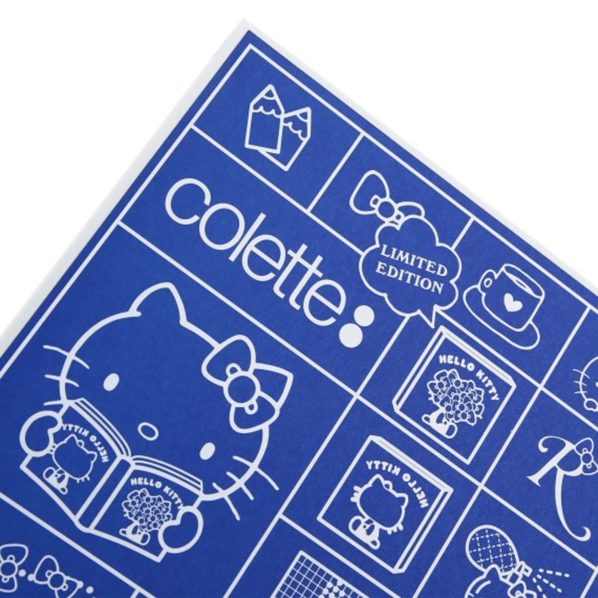 hello-kitty-collaborations-book-colette-edition-06