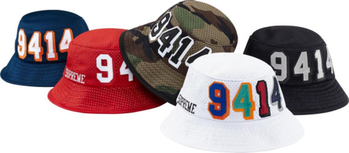 supreme-spring-summer-2014-caps-and-hats-collection-26