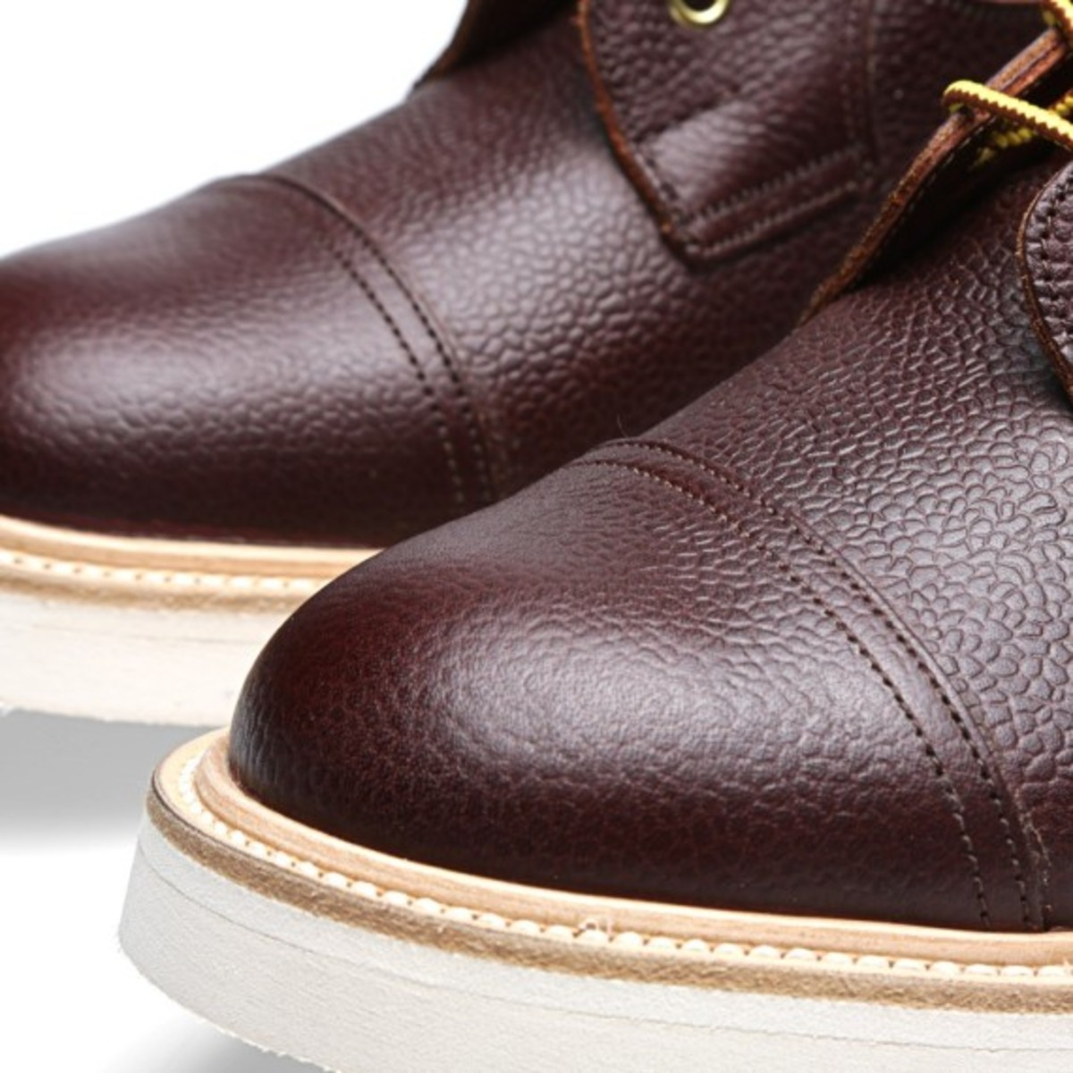 end-trickers-two-tone-capped-super-boot-05