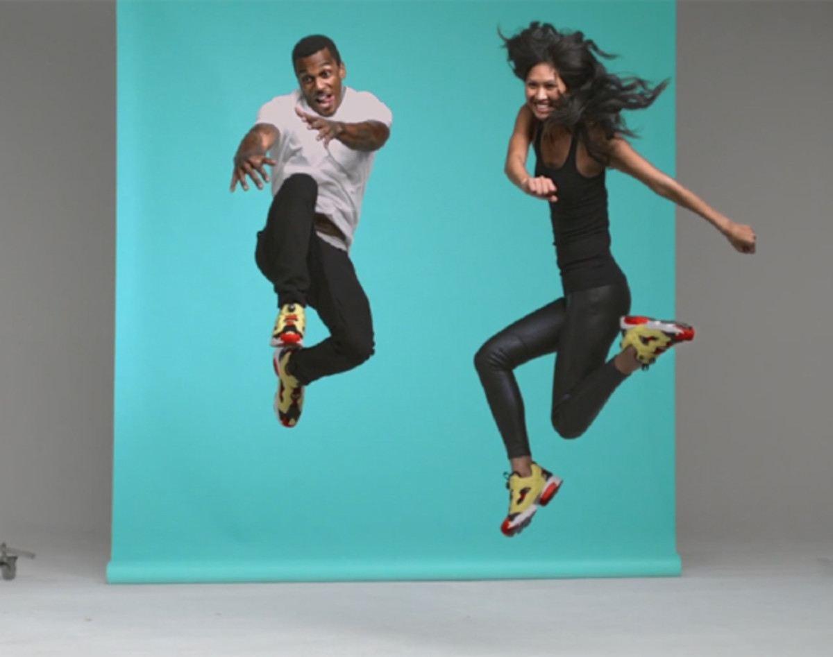 reebok-classic-spring-summer-2014-collection-lookbook-by-carlos-serrao