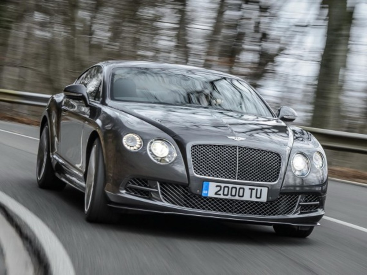 2014-bentley-continental-gt-speed-05