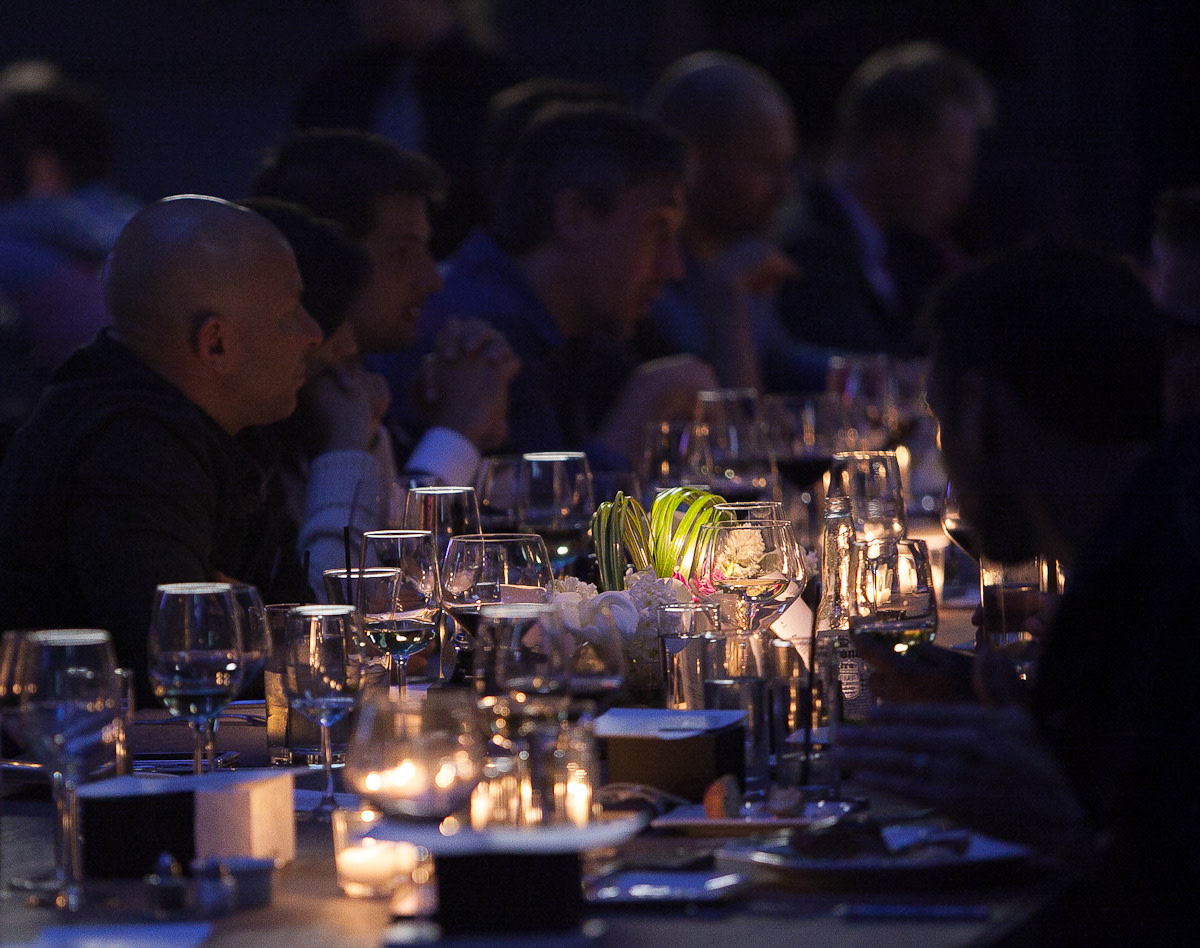 oakley-disruptive-by-design-event-dinner-at-one-icon-the-bunker-34