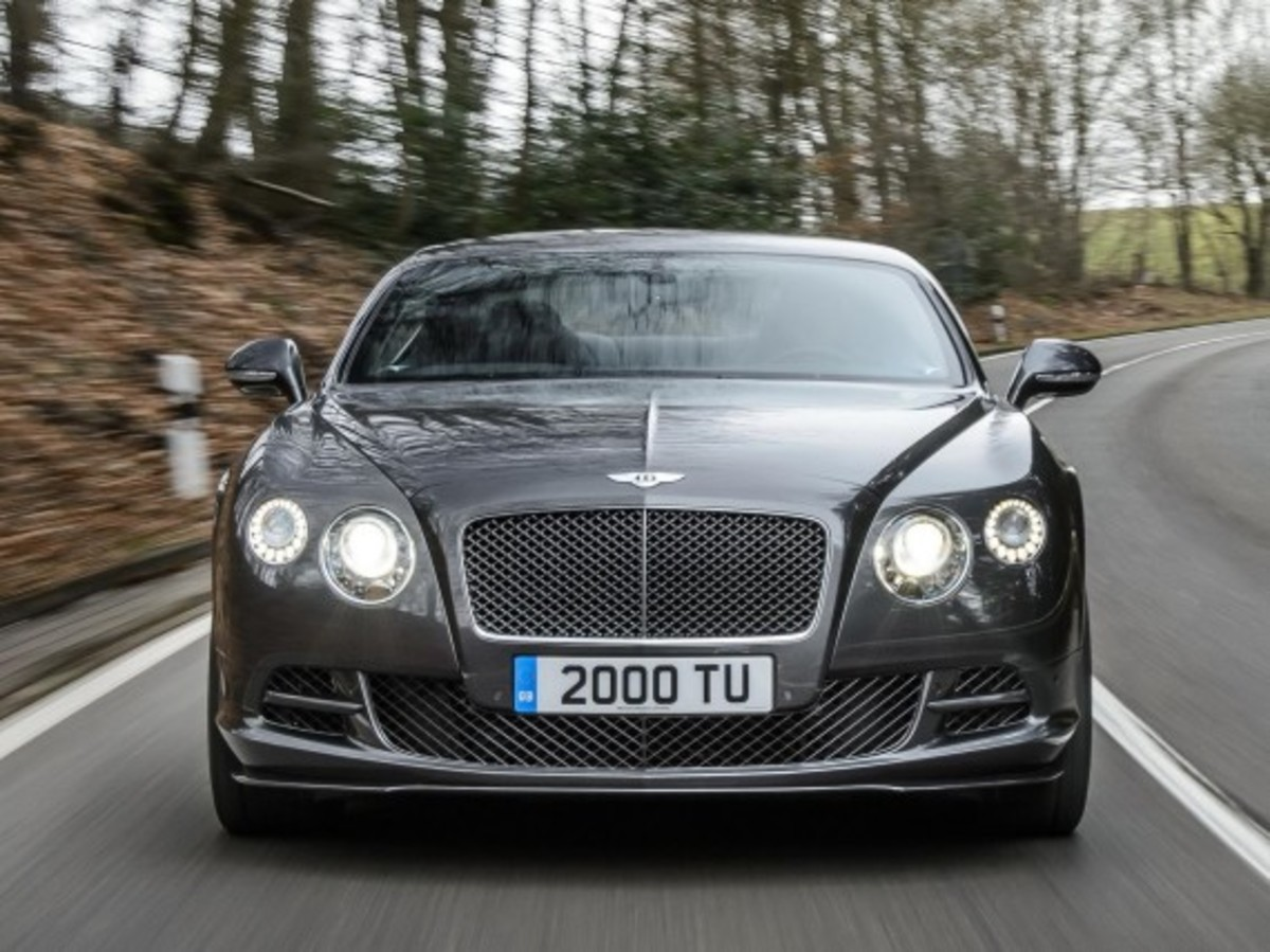 2014-bentley-continental-gt-speed-04