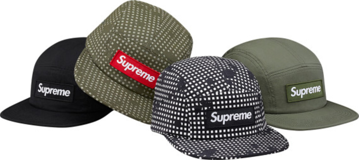supreme-spring-summer-2014-caps-and-hats-collection-11