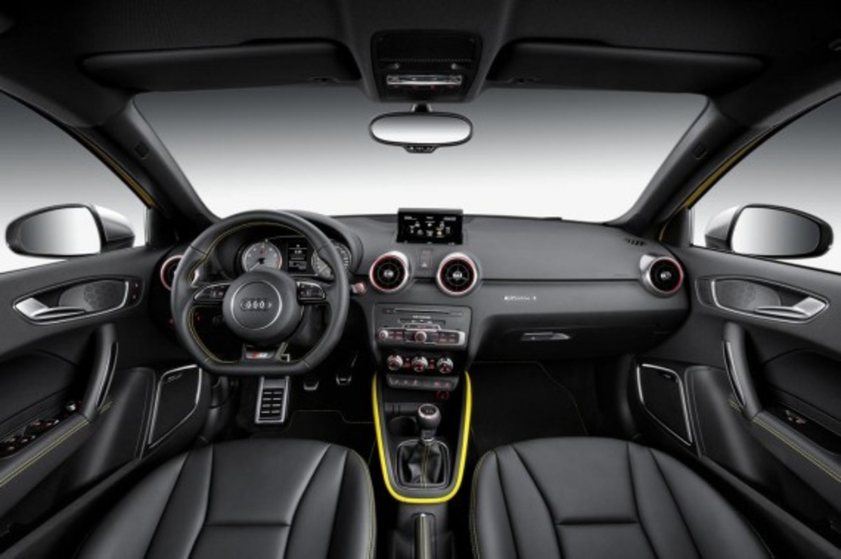 2014-audi-s1-and-s1-sportback-8