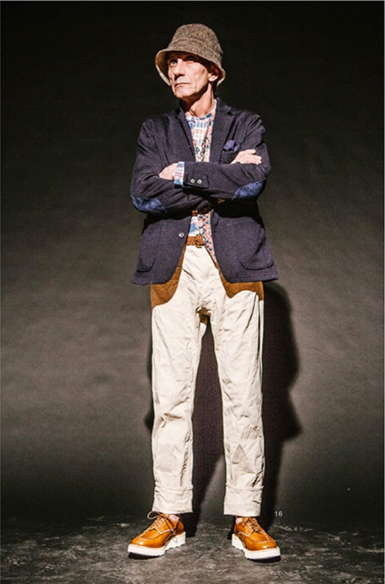 engineered-garments-fall-winter-2014-collection-lookbook-17