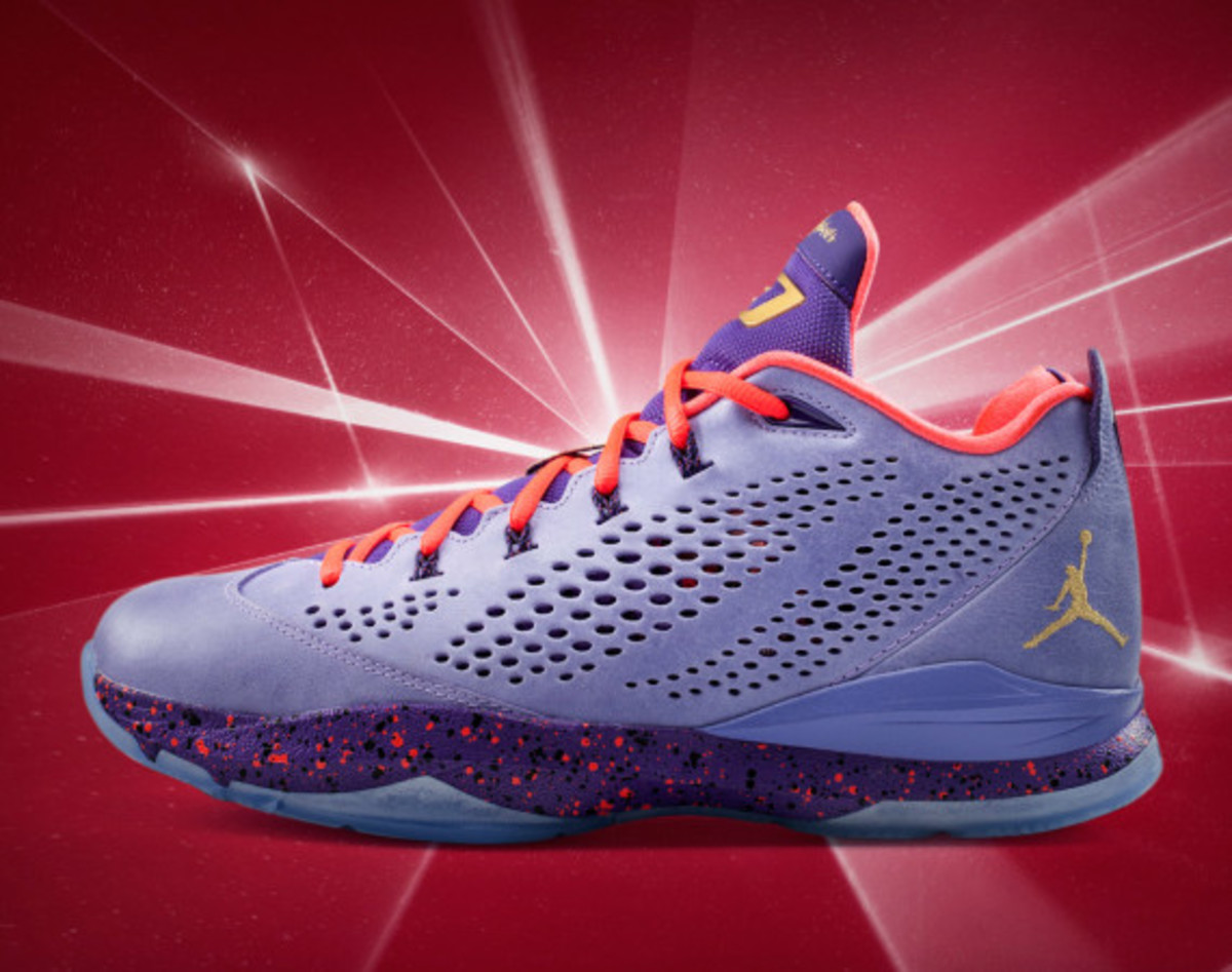 jordan-cp3-vii-crescent-city-collection-nba-all-star-game-03