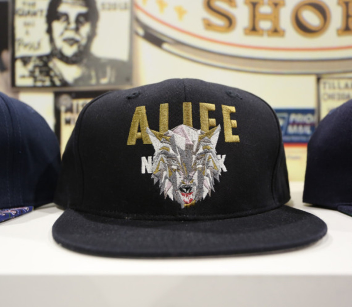 alife-fall-2014-preview-17
