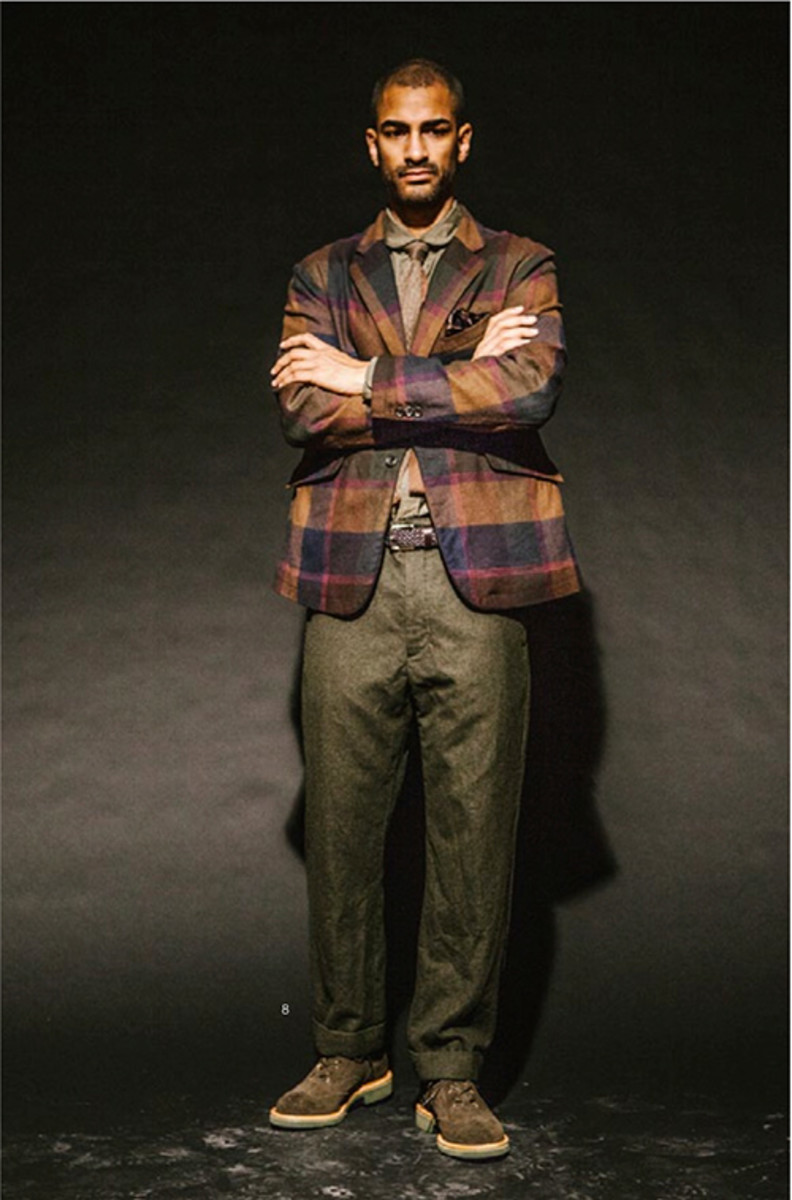 engineered-garments-fall-winter-2014-collection-lookbook-09