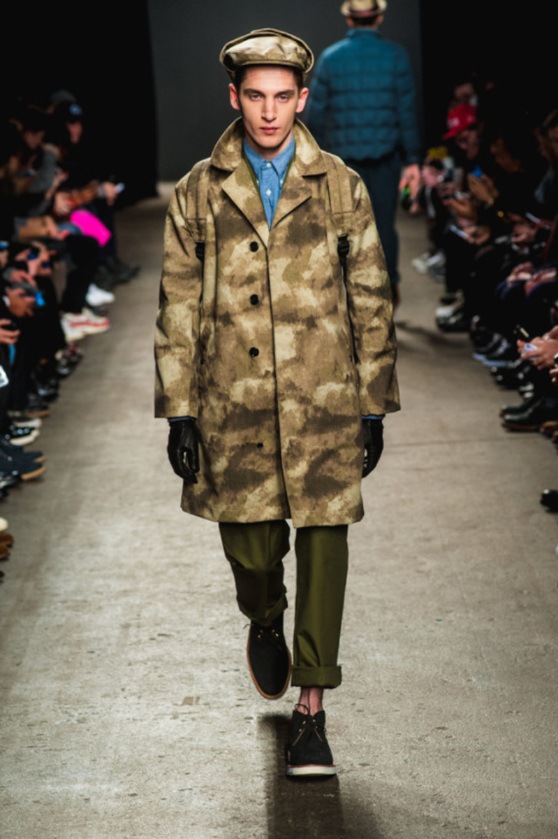 mark-mcnairy-new-amsterdam-fall-winter-2014-menswear-collection-12