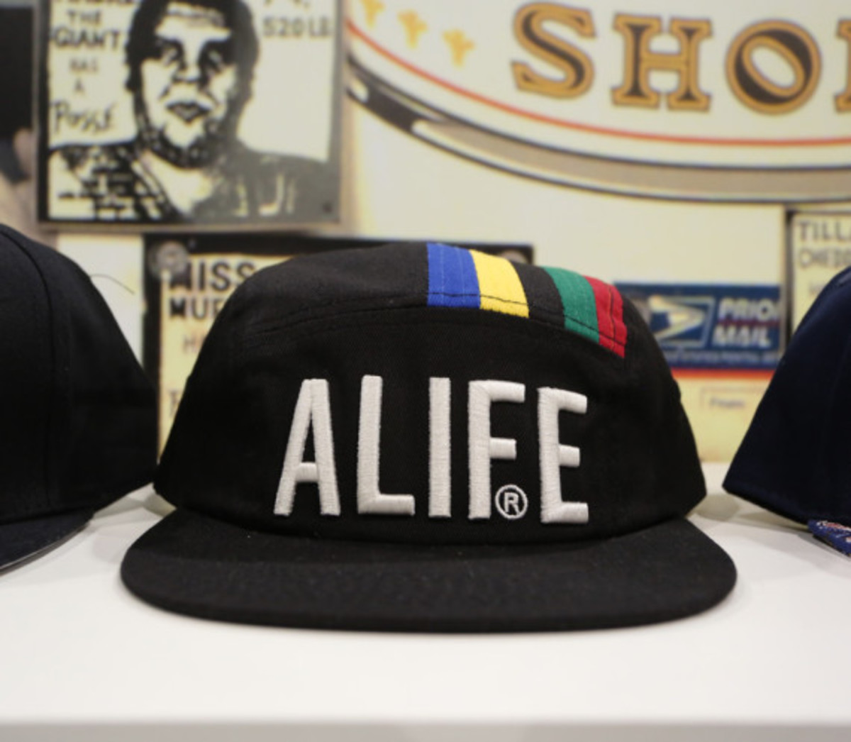alife-fall-2014-preview-18
