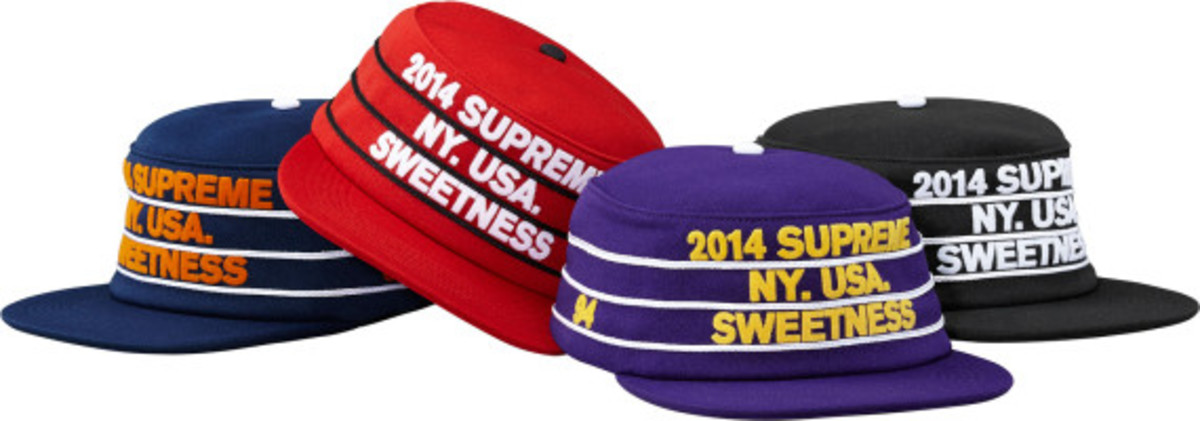 supreme-spring-summer-2014-caps-and-hats-collection-35