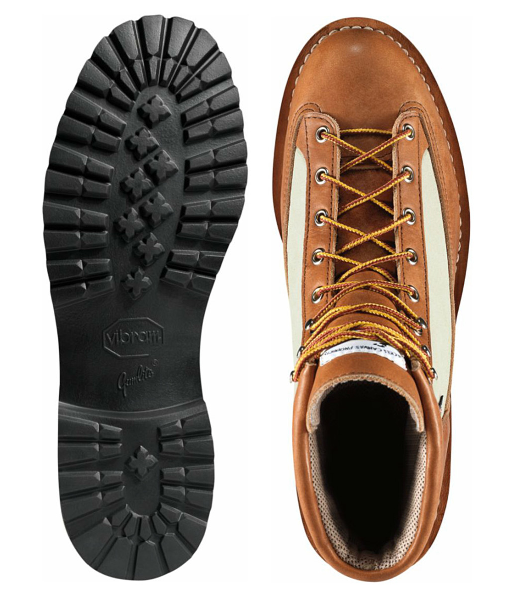 beckel-canvas-products-x-danner-light-beckel-boot-collection-12