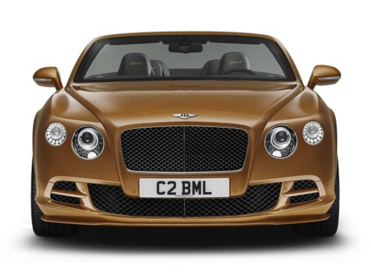 2014-bentley-continental-gt-speed-14