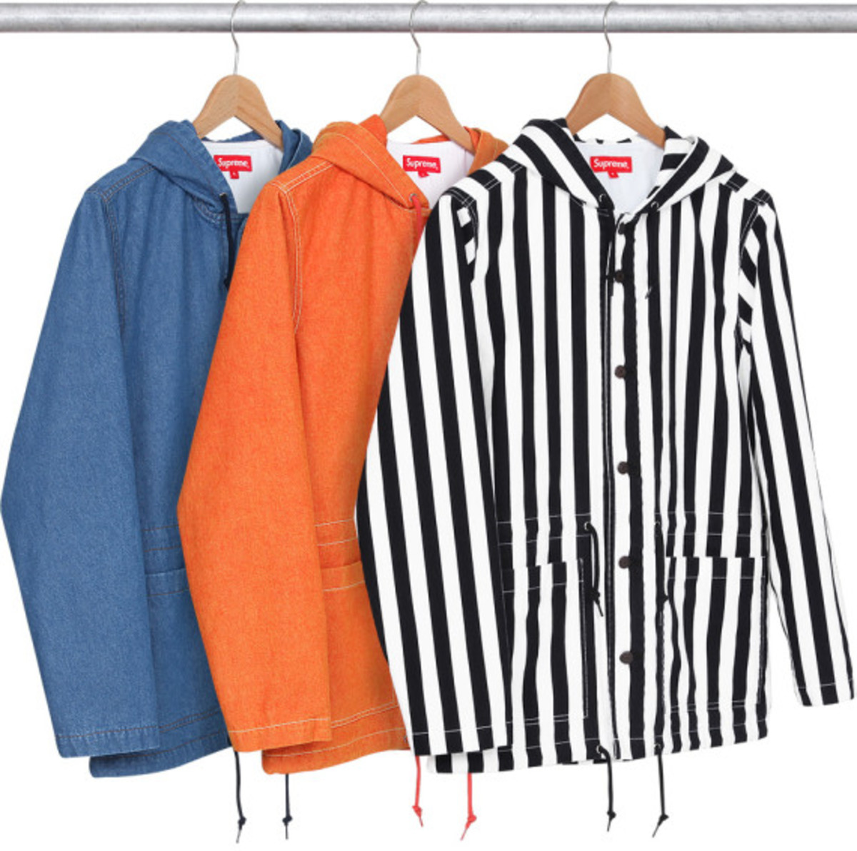 supreme-spring-summer-2014-outerwear-collection-10