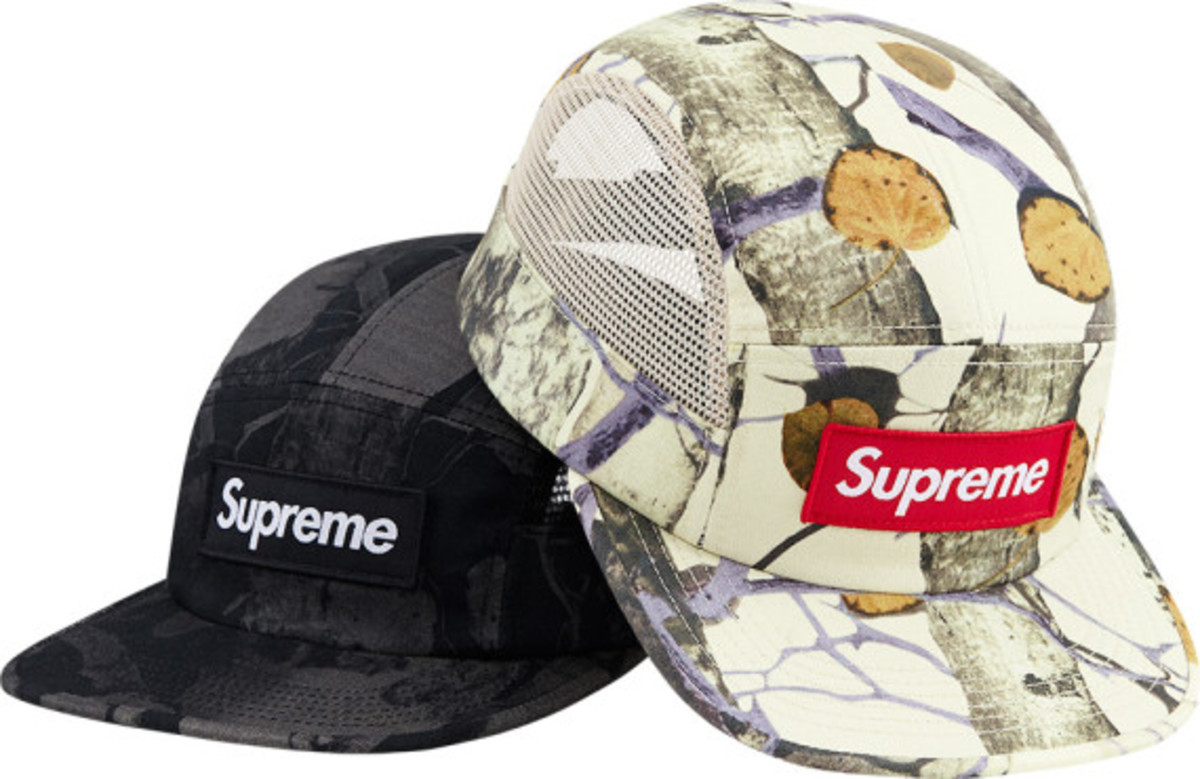 supreme-spring-summer-2014-caps-and-hats-collection-02