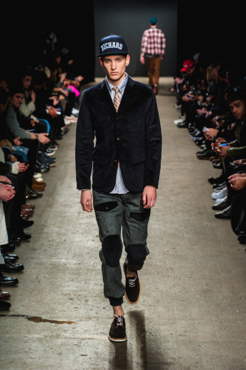 mark-mcnairy-new-amsterdam-fall-winter-2014-menswear-collection-19