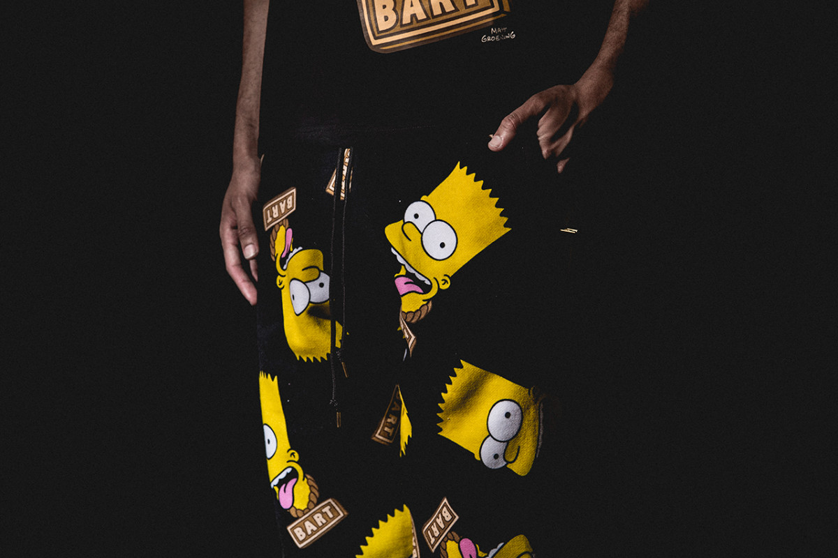 JOYRICH-x-The-Simpsons-Spring-Summer-2014-Collaboration-Collection-08
