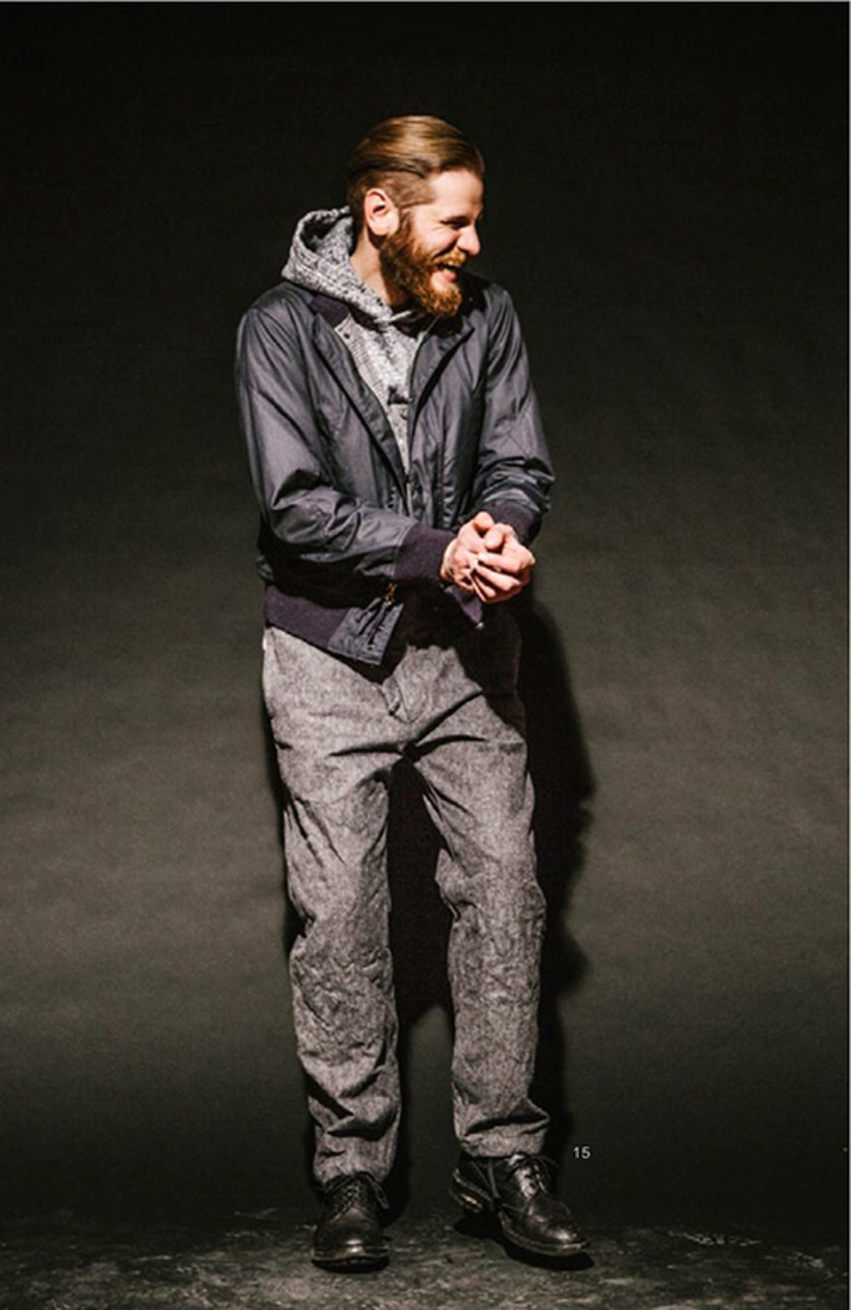 engineered-garments-fall-winter-2014-collection-lookbook-16