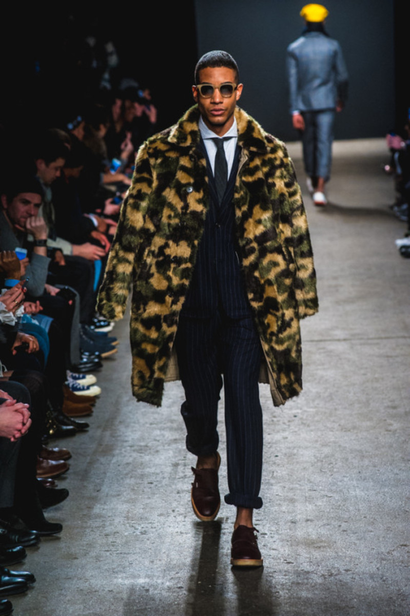 mark-mcnairy-new-amsterdam-fall-winter-2014-menswear-collection-27
